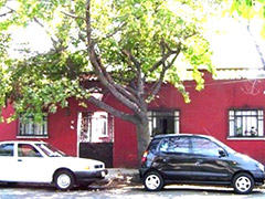 Coyoacán (0 disponibles)